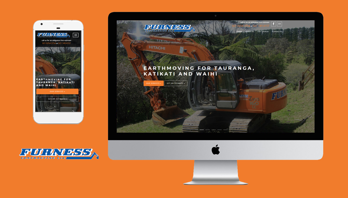 Furness Contracting